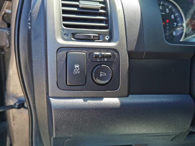 2010 Honda CR-V 4WD EX-L Photo13