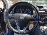 2010 Honda CR-V 4WD EX-L Photo52