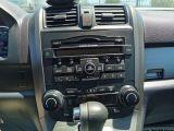 2010 Honda CR-V 4WD EX-L Photo54