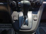 2010 Honda CR-V 4WD EX-L Photo58