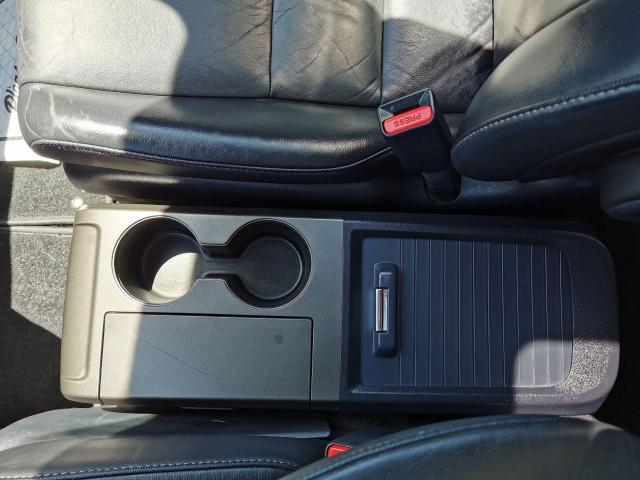 2010 Honda CR-V 4WD EX-L Photo23