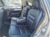 2010 Honda CR-V 4WD EX-L Photo65