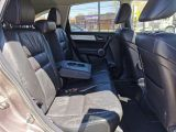 2010 Honda CR-V 4WD EX-L Photo68