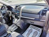 2010 Honda CR-V 4WD EX-L Photo71
