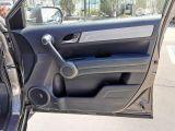 2010 Honda CR-V 4WD EX-L Photo72
