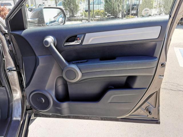 2010 Honda CR-V 4WD EX-L Photo34