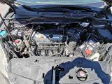 2010 Honda CR-V 4WD EX-L Photo75