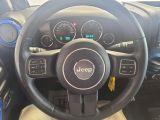 2014 Jeep Wrangler SAHARA 4X4 Photo29