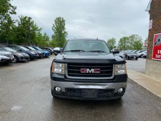 Used 2008 GMC Sierra 1500 4X4. AS IS SPECIAL! for sale in London, ON