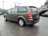 2017 Dodge Grand Caravan Canada Value PKG Low km No Accidents