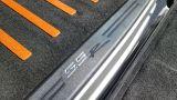 2005 Chevrolet SSR SSR- CONVERTIBLE- 6 LT V8