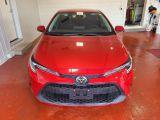 2020 Toyota Corolla LE Photo28