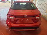 2020 Toyota Corolla LE Photo30