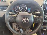 2020 Toyota Corolla LE Photo32