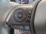 2020 Toyota Corolla LE Photo33