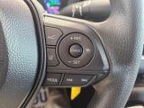 2020 Toyota Corolla LE Photo34