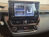 2020 Toyota Corolla LE Photo36