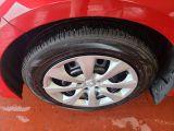 2020 Toyota Corolla LE Photo38