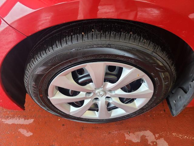 2020 Toyota Corolla LE Photo15