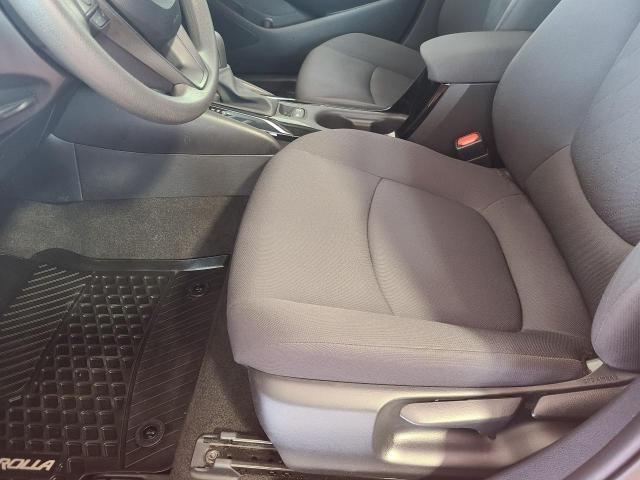 2020 Toyota Corolla LE Photo17