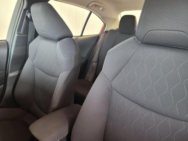 2020 Toyota Corolla LE Photo18