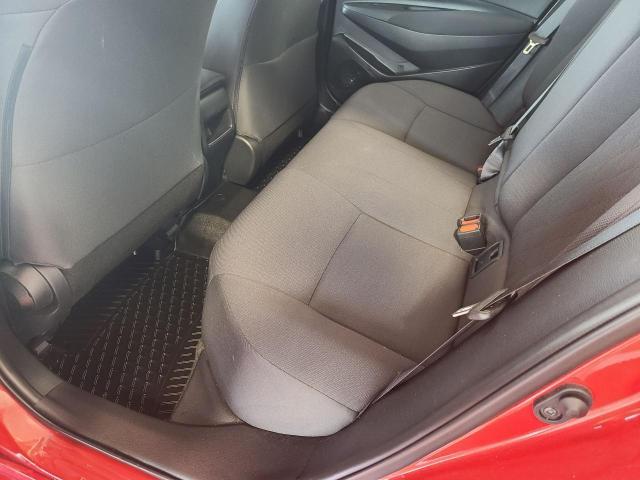 2020 Toyota Corolla LE Photo19