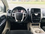 2015 Chrysler Town & Country Touring~Loaded With Options~Clean CarFax History!