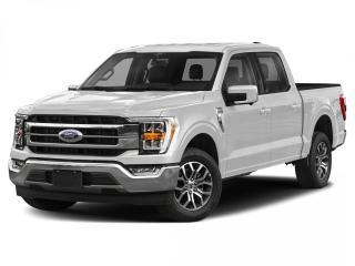 New 2021 Ford F-150 Platinum 2.49% APR | ROOF | NAV | for sale in Winnipeg, MB