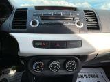 2013 Mitsubishi Lancer SE Photo29