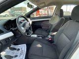 2013 Mitsubishi Lancer SE Photo26
