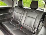 2019 Acura MDX Technology  Navigation/Sunroof /Camera Photo33