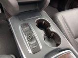 2019 Acura MDX Technology  Navigation/Sunroof /Camera Photo43