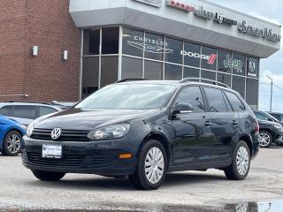 Used 2014 Volkswagen Golf 2.5L JETTA S 2 SETS OF TIRES for sale in Concord, ON