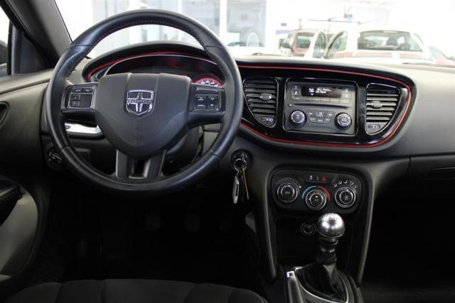 2014 Dodge Dart WE APPROVE ALL CREDIT.