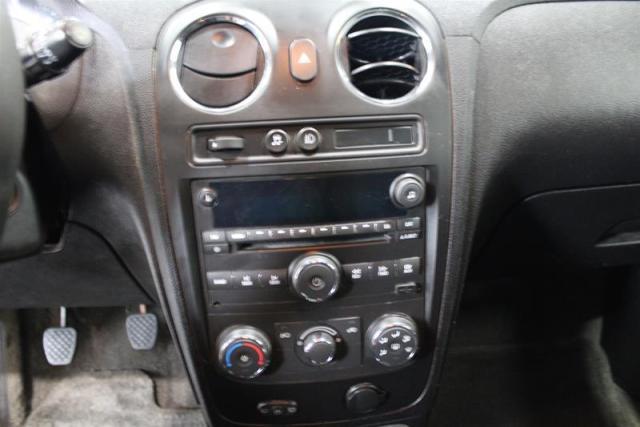 2011 Chevrolet HHR LT Utility