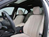 2016 BMW 328xi xDrive Navigation Leather Sunroof Backup Cam