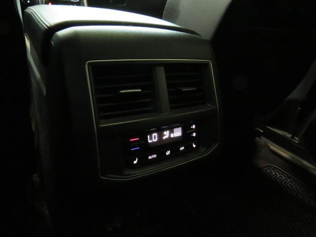 2018 Volkswagen Atlas Highline AWD Navigation Leather PanoRoof Bcam