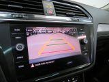2018 Volkswagen Tiguan 7Pass AWD Navigation Leather Sunroof Bcam