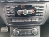 2013 Mercedes-Benz B-Class B250 Turbo ~ B.UP CAM~HEATED SEATS~B.T.~LOW KM!!!