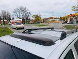 2008 Nissan Pathfinder Back Up Camera~Power Seats & Sunroof~7 Passengers