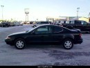 Used 2002 Oldsmobile Alero GX for sale in Lloydminster, SK