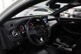2017 Mercedes-Benz GLA GLA250 4MATIC I AMG I NAVIGATION I PANOROOF I REAR CAM I BT