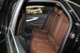 2017 Audi A4 PROGRESSIV QUATTRO I NAVIGATION I SUNROOF I R. CAM I CARPLAY
