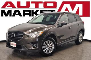 Used 2016 Mazda CX-5 GS Certified!AWD!OneOwner!WeApproveAllCredit! for sale in Guelph, ON