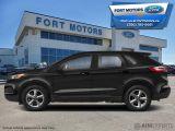 2021 Ford Edge ST Line  - Activex Seats - $332 B/W