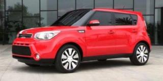 Used 2015 Kia Soul EX for sale in Dartmouth, NS
