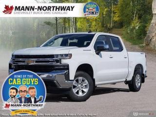 New 2021 Chevrolet Silverado 1500 LT for sale in Prince Albert, SK