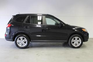 Used 2010 Hyundai Santa Fe WE APPROVE ALL CREDIT for sale in London, ON