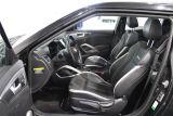 2013 Hyundai Veloster Turbo 6sp