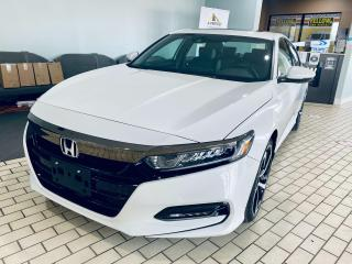 Used 2020 Honda Accord Sport No Accident Sunroof Alloy Apple Play $29999 for sale in Brampton, ON